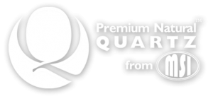 Qbanner-logo