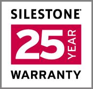 silestone-warranty-en-25
